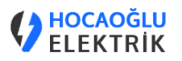 Kayseri Elektrikçi 0543 738 84 38 – Hocaoğlu Elektrik